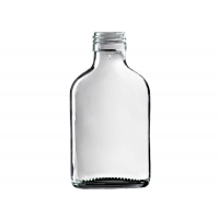 100ml Pocket Bottle