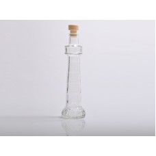 200ml Lighthouse Bottle