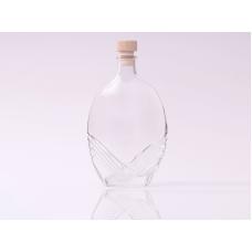 200ml Nouveau Bottle