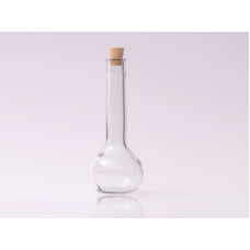 200ml Tulipano Bottle