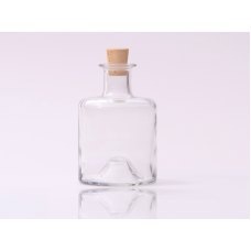 200ml Pharmacy Bottle