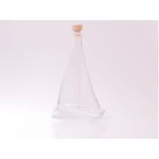 350ml Boat Bottle