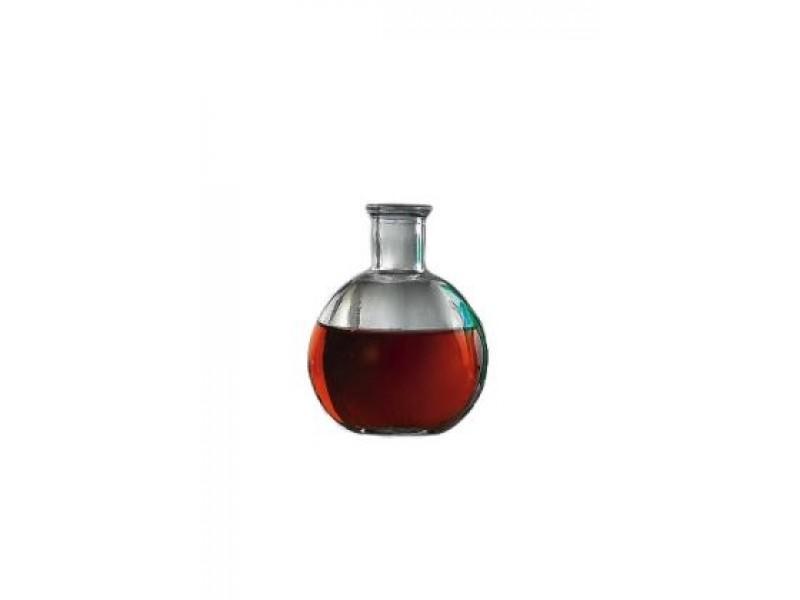 200ml Bauble Bottle