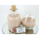 Chocolate Brandy Cream Liqueur