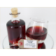 Sloe Whiskey
