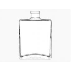 500ml Explorer Bottle