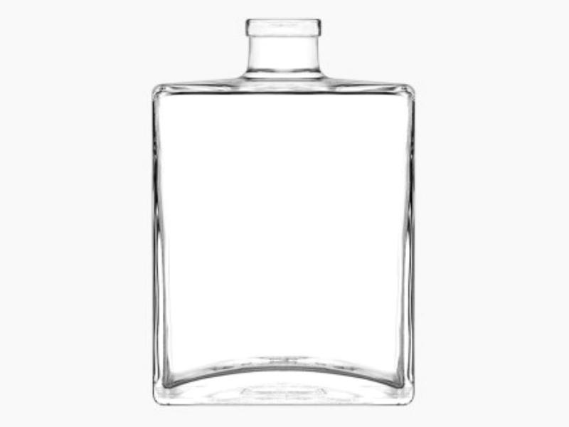 200ml Explorer Bottle